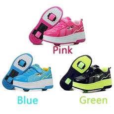 Wheels, Sneakers, Fashion, rollerskate