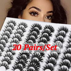 False Eyelashes, minklashe, Beauty, naturaleyelashe