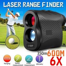 laserrangefinder, handheldrangefinder, 야외, Laser