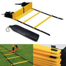 agilityladder, speedtraining, Sport, exerciseequipment