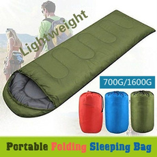 outdoorcampingaccessorie, outdoortent, mummybag, camping