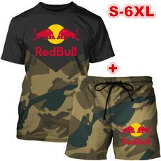 Shorts, Fashion, Sleeve, Army