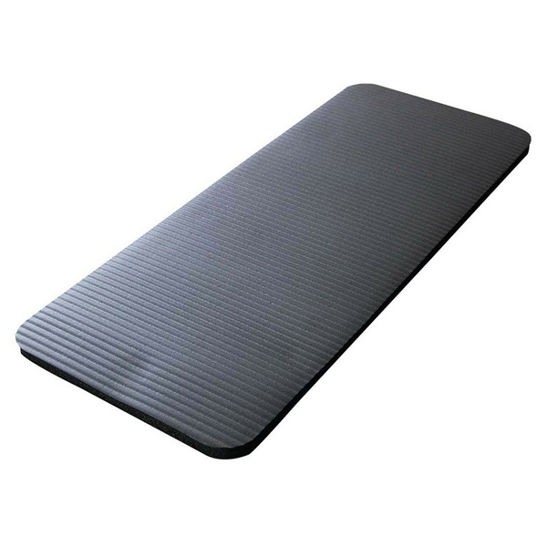 Yoga Mat, gymmat, Yoga, Home & Kitchen