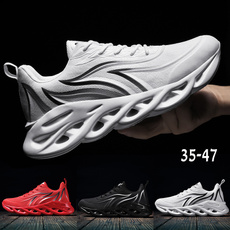 casual shoes, Tenis, Moda, sports shoes for men