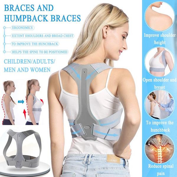 Fashion Accessory, Fashion, posturecorrector, postureorthosi