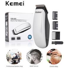 Machine, hairremovaltool, Electric, haircutter
