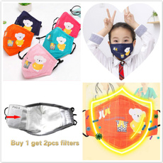 gesichtsmaske, operationsmaske, surgicalmask, kindermaske