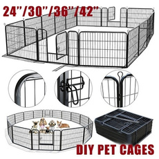 playpen, dogtoy, dog houses, foldingplaypen
