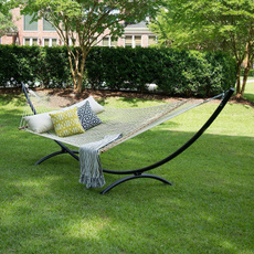 purchase, buy, shopping, hammock