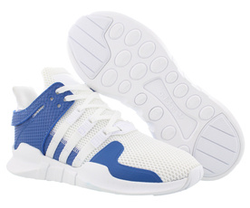 Synthetic, Boy, Shoes, Athletics