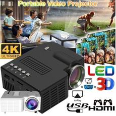 officeprojector, led, projector, Office