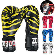 trainingglove, boxingglove, exercisetrainingglove, sportsglove