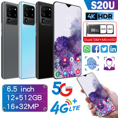 Smartphones, smartphone4g, dualsimcard, Samsung