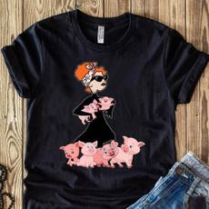 Funny T Shirt, Cotton Shirt, Fashion Men, Shirt