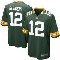 aaronrodger, packer, NFL JERSEYS, Nfl