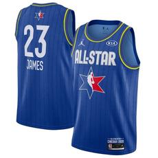Basketball, nba jersey, Sports & Outdoors, basketball jersey