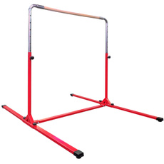 strengthtraining, Fitness, Sporting Goods, Gym
