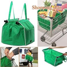environmentallyfriendlybag, Totes, Tote Bag, storageamplifier