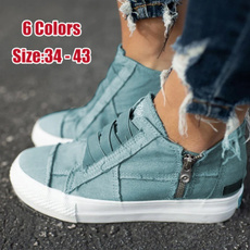 casual shoes, Sneakers, Platform Shoes, Heels