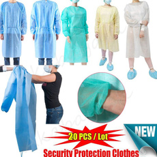 protectionsuit, gowns, securityprotectionclothing, isolationgown
