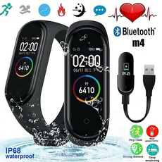 heartratemonitor, Heart, Monitors, Fitness
