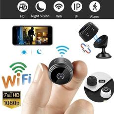 Mini, camerarecorder, videocamera, Home & Living