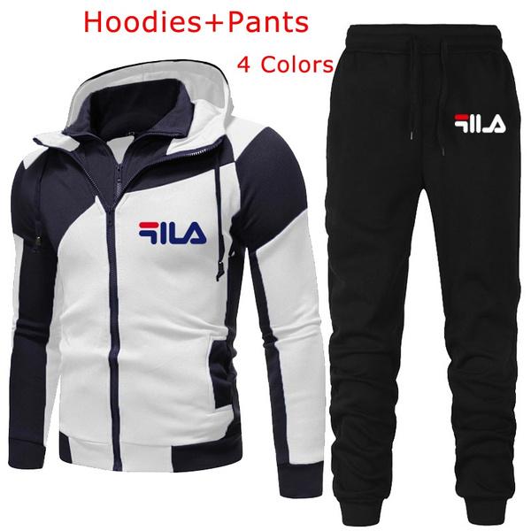 Plus Size, Men, pants, sweat suit
