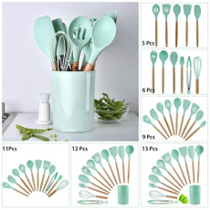 Kitchen & Dining, siliconekitchenware, kitchenutensil, bakingtool