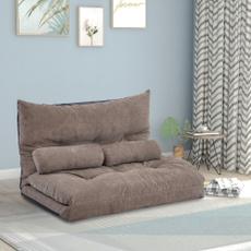 Home & Kitchen, mattress, Home & Living, bedssofa