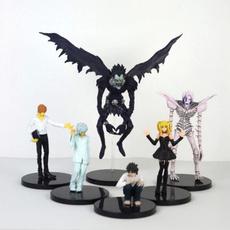 animedeathcosplay, collectionmodeltoy, Anime & Manga, Toy
