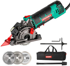 Power Tools, Electric, Mini, woodworkingsaw