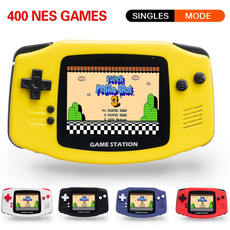 Universal Video Game Accessories, Video Games & Consoles, Toys & Games, Mini