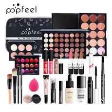 Eye Shadow, Lipstick, Beauty, lipgloss