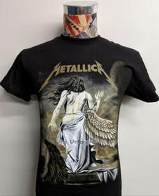 Heavy, Fashion, Shirt, Angel