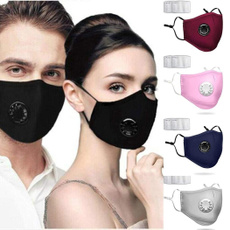 Cycling, Masks, dustmaskrespirator, respirator
