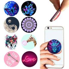 popsocket, phone holder, Tabletas, Mobile