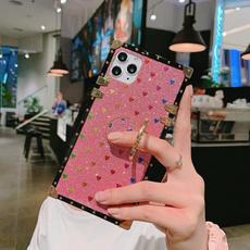 Samsung phone case, IPhone Accessories, Samsung, ringstandphonecase