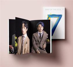 K-Pop, Fashion, Army, Posters