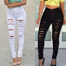 pencil, Leggings, trousers, skinny pants