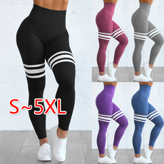 Women Pants, Leggings, fitness leggings, Yoga