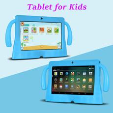 ipad, Home & Kitchen, pccomputer, Tablets
