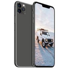 iphone11, Smartphones, smartphone4g, iphone8