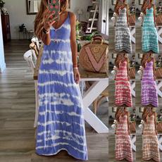 Mini, Vest, Fashion, Summer