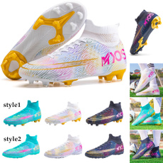 outdoorsoccershoe, Outdoor, soccer shoes, menfootballboot