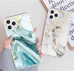 marbleiphone11, case, iphone 5, huaweiy62018phonecase