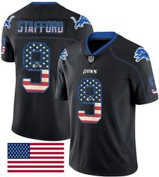 Football, Shirt, NFL JERSEYS, Nfl