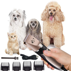 pethairclipper, animalhairclipper, dogcathairshaver, Pets