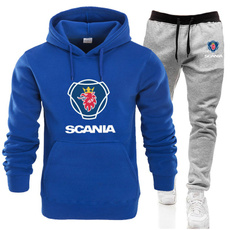 Fashion, fashionset, scania, pants