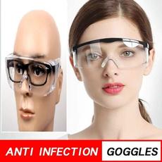 drivingglasse, anticoronavirusglasse, eye, Goggles