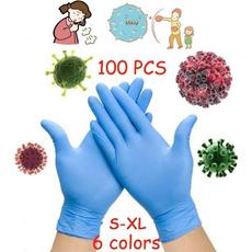 latex, protectiveglove, medicalglove, Guantes